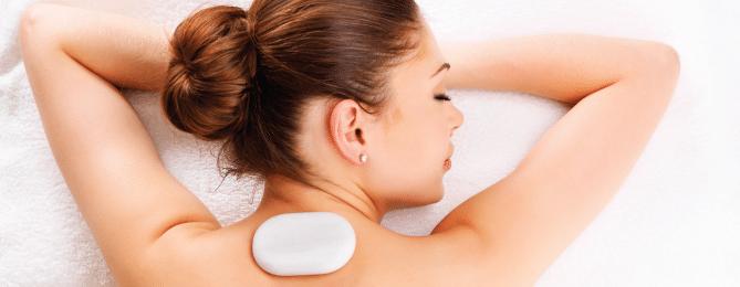 massage dallas