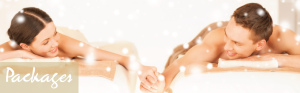couples spa packages fort worth