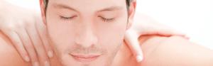 dallas massage therapist