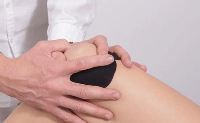 sports massage texas
