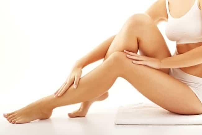 body waxing dallas,tx