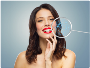 Rezenerate Nano Facial